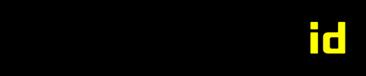 Opini.id